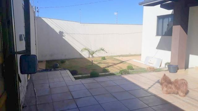 Cód. 5876 - Casa no São Carlos - Foto 4