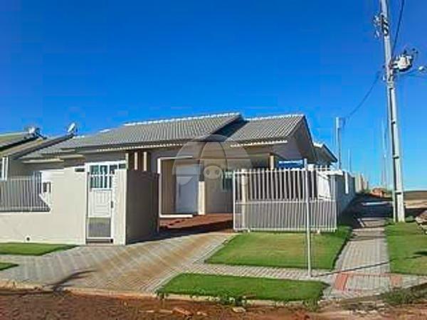 Casa à venda com 3 dormitórios em Fraron, Pato branco cod:151226