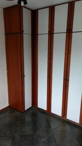 Apartamento com 2 dormitórios para alugar, 52 m² por r$ 500,00 - sete pontes - são gonçalo - Foto 6