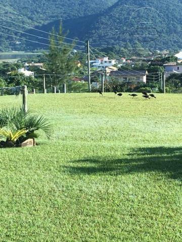 Casa à venda com 2 dormitórios em Areias do macacú, Garopaba cod:3338 - Foto 14