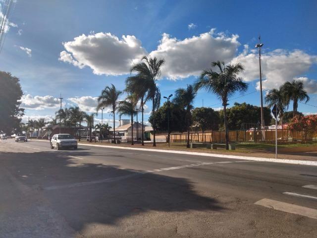 Lote Comercial Centro S. Canedo ao lado Terminal Praça Criativa - Foto 10