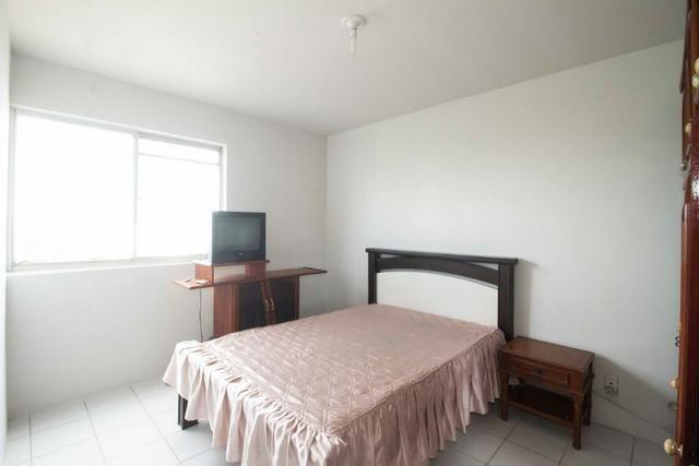Apartamento em Pituaçu,2 quartos - Foto 2