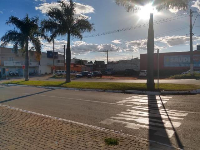 Lote Comercial Centro S. Canedo ao lado Terminal Praça Criativa - Foto 15