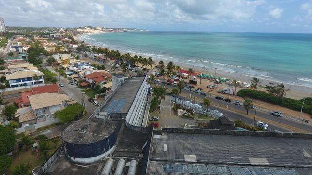 Lote no Condomínio Residencial Barramares - 300m² - Foto 8