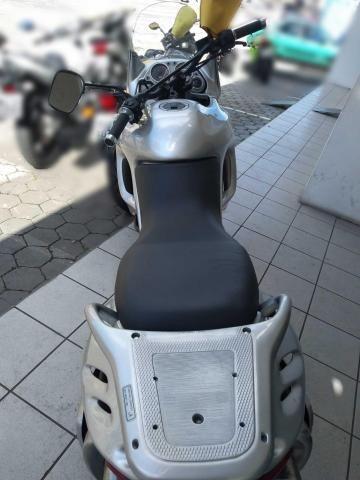 PEGASO 650cc - Foto 4