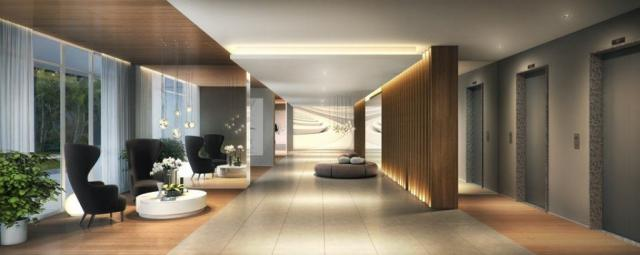 Apartamento à venda com 1 dormitórios em Pinheiros, São paulo cod:3-IM56005 - Foto 12
