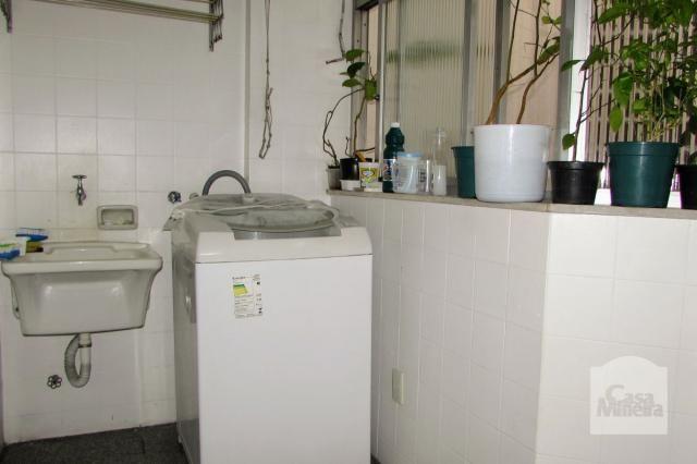 Apartamento à venda com 3 dormitórios em Prado, Belo horizonte cod:248933 - Foto 18