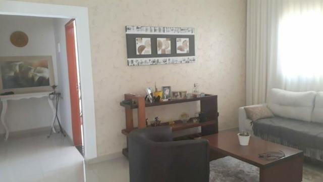 Cód. 5876 - Casa no São Carlos - Foto 7
