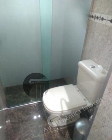 Apartamento a venda na COHAB 5, Carapicuíba - Foto 9