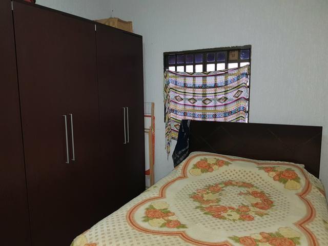 Casa 2 qtos com Lote 800 mts Arniqueiras Ernani Nunes - Foto 14