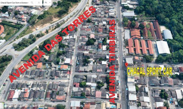 .Moldura 2din Etios 2013> (novos e com nota fiscal) - Foto 3