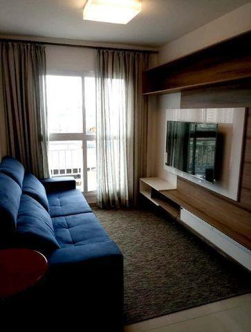 MA82= Apartamento de 50m² e 65m² com suíte, 2 dormitórios, 1 vaga - Osasco - Quitaúna - Foto 4