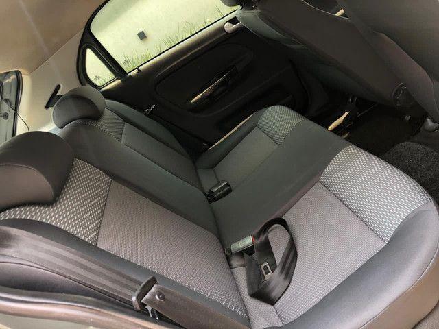 VW GOL G5 TREND Ano 11/11 - Foto 15