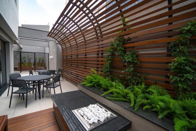 Apartamento à venda com 1 dormitórios em São francisco, Curitiba cod:0127/2020 - Foto 12