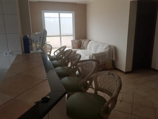Apartamento no Shangri-lá em Pontal do Paraná - PR - Foto 4