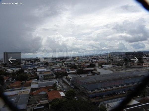 Apartamento para Venda em Goiânia, Setor dos Funcionários, 3 dormitórios, 1 suíte, 2 banhe - Foto 14