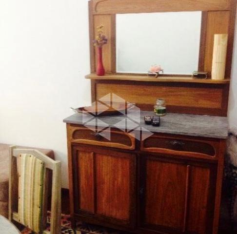 Apartamento à venda com 2 dormitórios em Cidade baixa, Porto alegre cod:9931596 - Foto 13