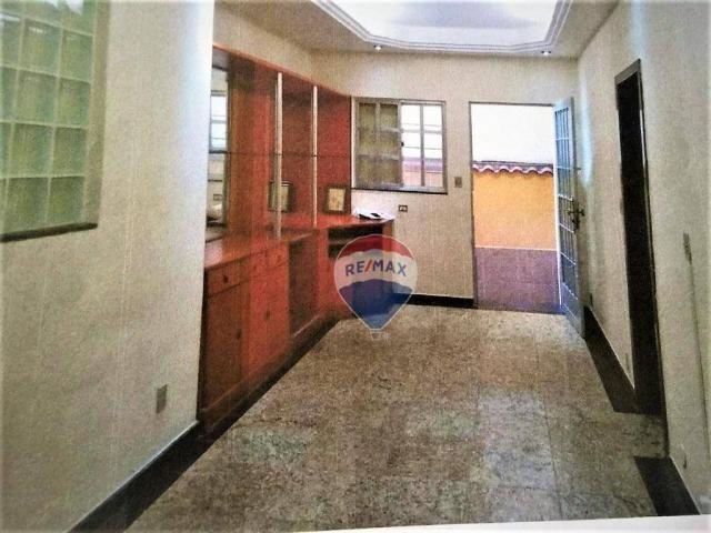 Casa com 2 quartos para alugar, 80 m² por R$ 1.900/mês - Vila Isabel - Rio de Janeiro/RJ - Foto 4