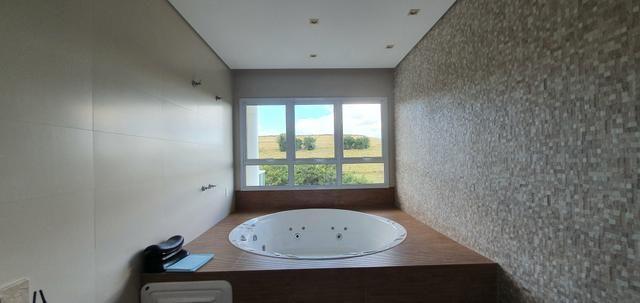 Sobrado Paratehy 4 suites - Foto 16