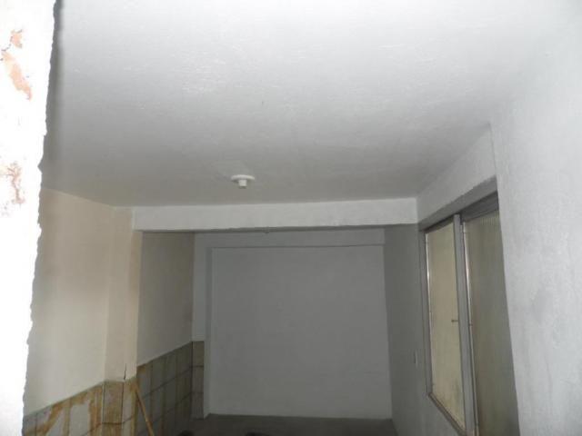 Casa à venda com 5 dormitórios em Sarandi, Porto alegre cod:EL56352780 - Foto 14