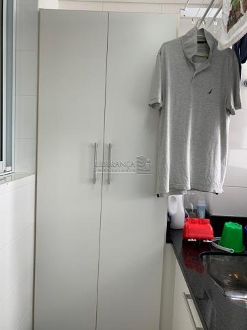 Apartamento à venda com 3 dormitórios em Itacorubi, Florianópolis cod:A3903 - Foto 18