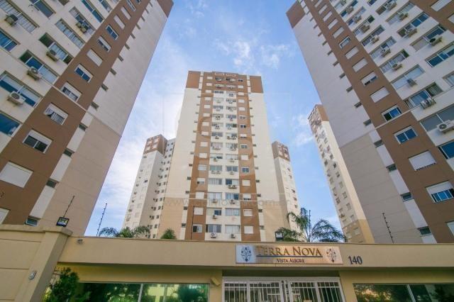 Apartamento à venda com 2 dormitórios em Vila ipiranga, Porto alegre cod:9921871 - Foto 2