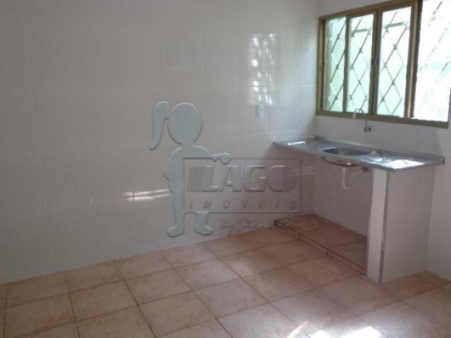 Casa para alugar com 2 dormitórios em Centro, Serrana cod:L77978 - Foto 10