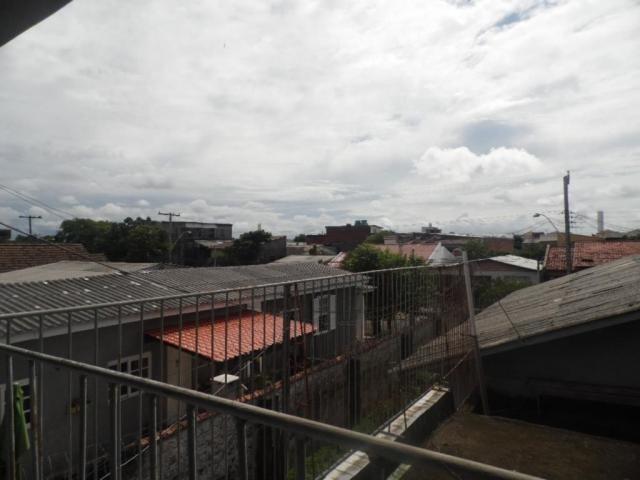 Casa à venda com 5 dormitórios em Sarandi, Porto alegre cod:EL56352780 - Foto 3