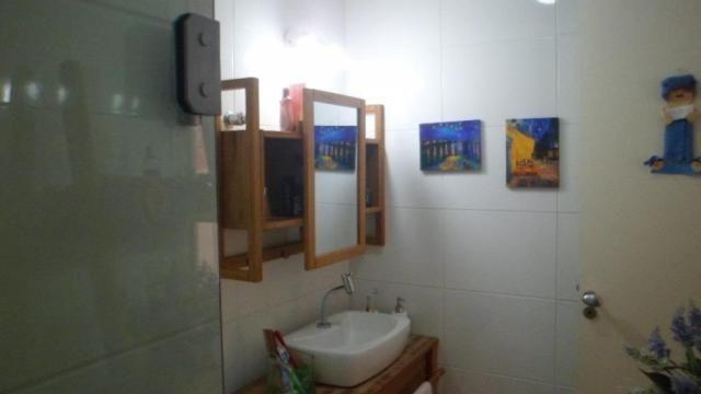 Apartamento à venda com 2 dormitórios em São sebastião, Porto alegre cod:EL56352741 - Foto 4