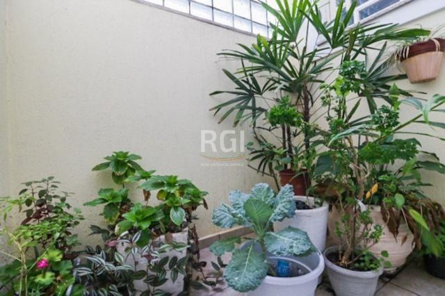Casa à venda com 5 dormitórios em Jardim lindóia, Porto alegre cod:EL56352645 - Foto 5