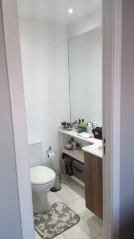 Apartamento à venda com 2 dormitórios em Vila ipiranga, Porto alegre cod:9921871 - Foto 15