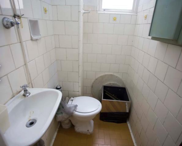 Apartamento à venda com 3 dormitórios em Copacabana, Rio de janeiro cod:17762 - Foto 17
