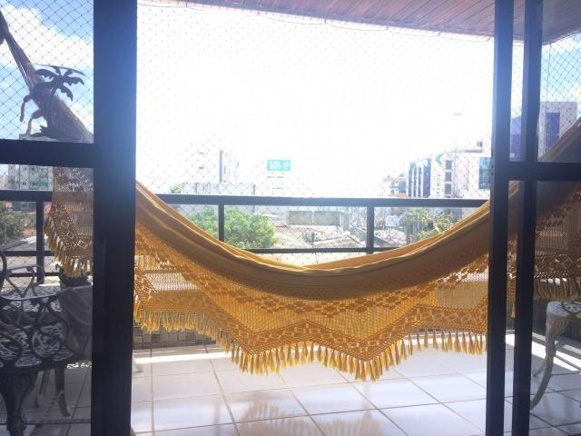 Apartamento para vender em Tambaú localização top - Foto 7