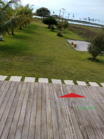 Sítio Recanto das Famílias Estrada Lagoa das Viúvas - Foto 7