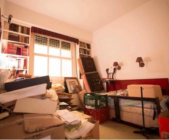 Apartamento à venda com 3 dormitórios em Copacabana, Rio de janeiro cod:17762 - Foto 7