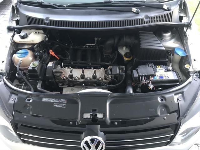 VW SpaceFox - Foto 13