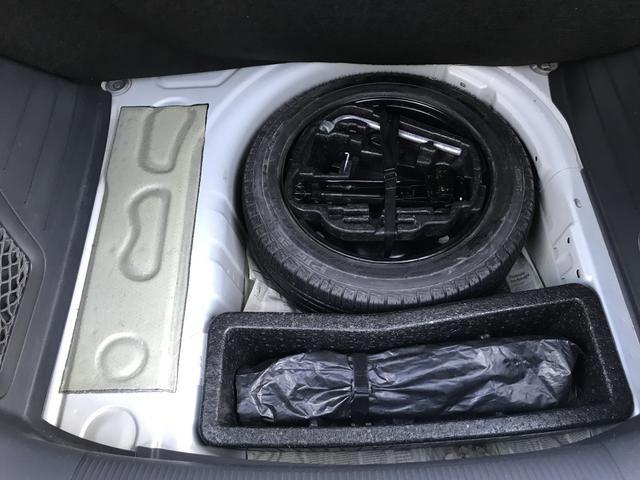 VW SpaceFox - Foto 12