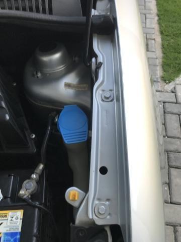 VW SpaceFox - Foto 14