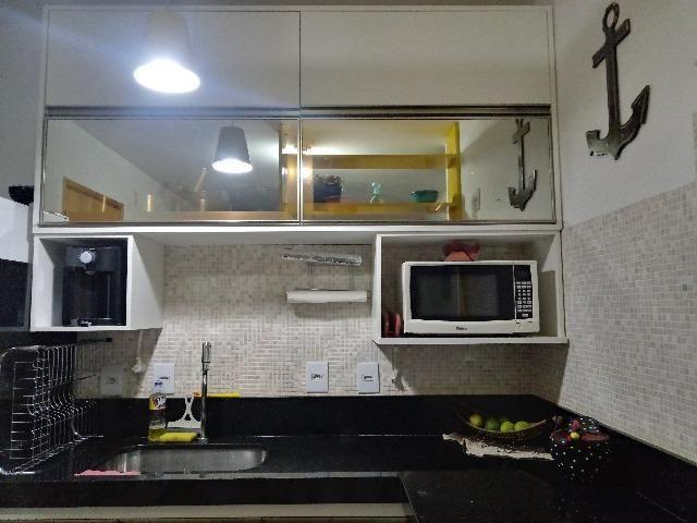 Ágio apartamento - Foto 4