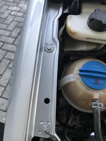 VW SpaceFox - Foto 15