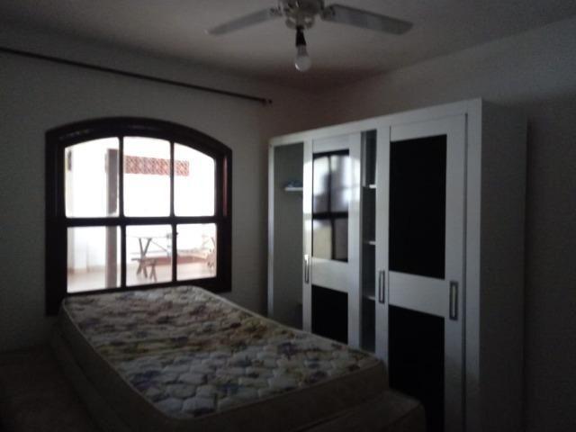 Casa linear 02 quartos em Iguaba - Foto 10
