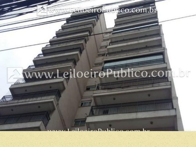 Guarulhos (sp): Apartamento rotot wyaaf