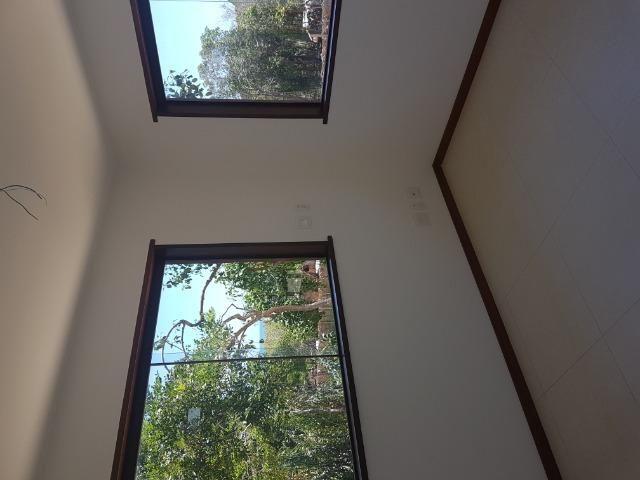 Casas Duplex Praia do forte - Foto 14