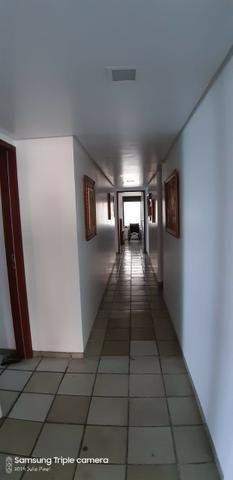 Apartamento em Piedade no Edf Flamingo - Foto 3