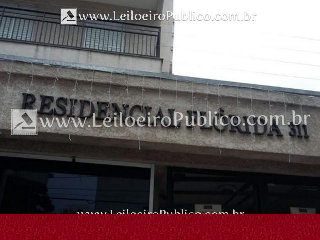 Guarulhos (sp): Apartamento exgoe owcic - Foto 4