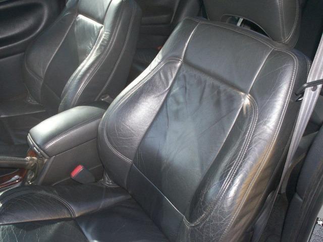 Volvo C70 2.3 Turbo automático. Coupé lindo e raro! Espetacular! - Foto 6
