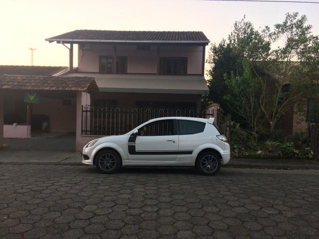 Vendo Ford Ka Sport - Foto 7