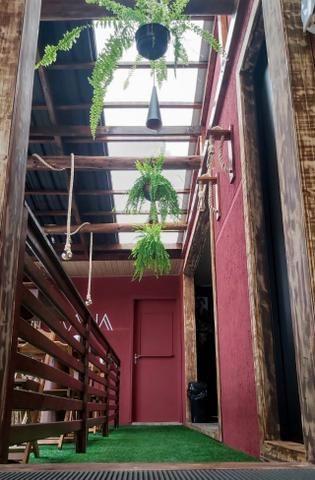 Ponto comercial - Restaurante/confeitaria - Foto 11