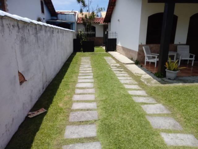 Casa linear 02 quartos em Iguaba - Foto 19