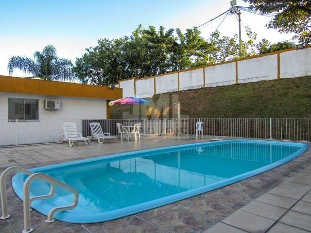 Belo apartamento em Jardim Primavera Ref 478A - Foto 13